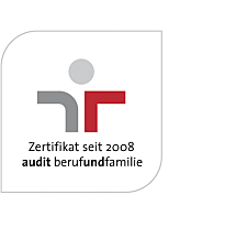 Zertifikat audit buf